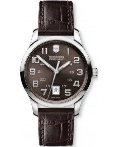Мужские часы VICTORINOX V241323