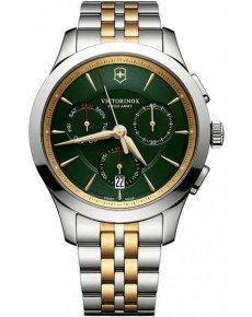 Мужские часы VICTORINOX V249117