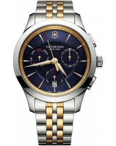 Мужские часы VICTORINOX V249118