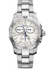Женские часы VICTORINOX V241303