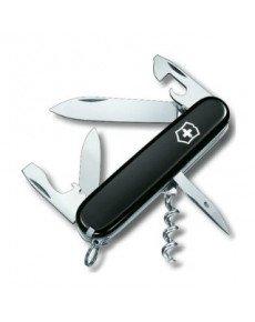 Нож VICTORINOX Vx13603.3