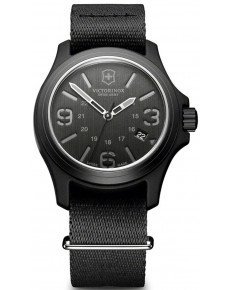 Мужские часы VICTORINOX V241517