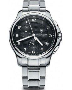 Мужские часы VICTORINOX V241592.1