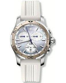 Женские часы VICTORINOX V241352