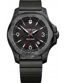 Мужские часы VICTORINOX V241777