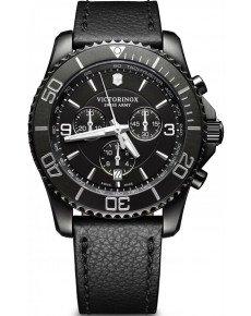 Мужские часы VICTORINOX V241786