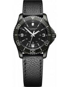 Женские часы VICTORINOX V241788