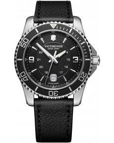 Часы VICTORINOX V241862