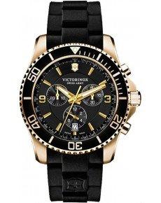Мужские часы VICTORINOX V249099