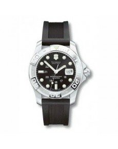 Мужские часы VICTORINOX V241036