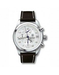 Мужские часы VICTORINOX V241133