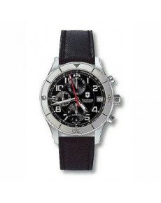 Мужские часы VICTORINOX V241193