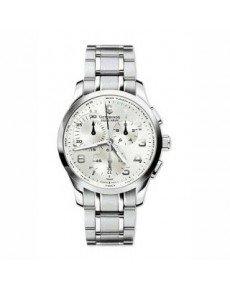 Мужские часы VICTORINOX V241296