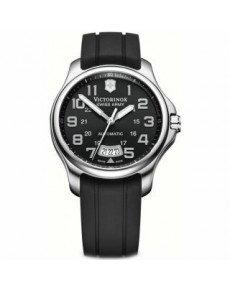 Мужские часы VICTORINOX V241369