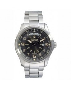Мужские часы VICTORINOX V241375
