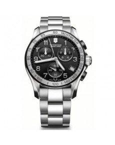 Мужские часы VICTORINOX V241403