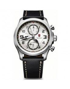 Мужские часы VICTORINOX V241449