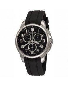Мужские часы VICTORINOX V241452