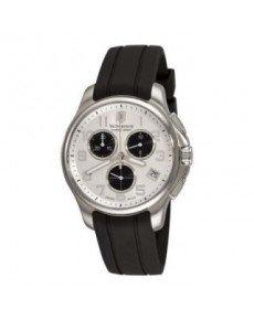 Мужские часы VICTORINOX V241454