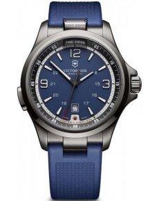 Мужские часы VICTORINOX V241707