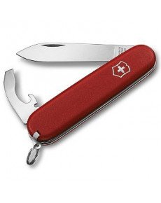 Нож Victorinox Vx02303