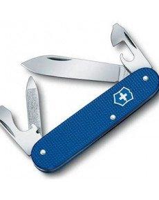 Нож VICTORINOX Vx02600.L1222