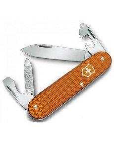 Нож VICTORINOX Vx02600.L1229