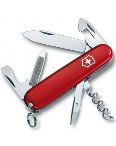 Нож VICTORINOX Vx03803