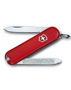 Нож VICTORINOX Vx06123