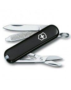 Нож VICTORINOX Vx06223.3