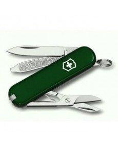 Нож VICTORINOX Vx06223.4
