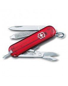 Нож VICTORINOX Vx06225
