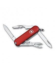 Нож VICTORINOX Vx06363