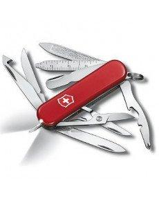 Нож VICTORINOX Vx06386