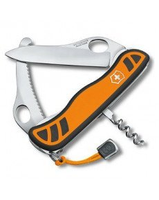 Нож VICTORINOX Vx08331.MC9