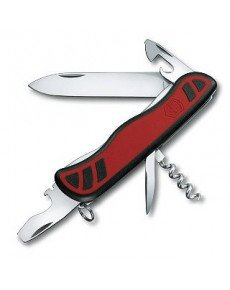Нож VICTORINOX Vx08351.C