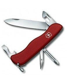 Нож VICTORINOX Vx08953