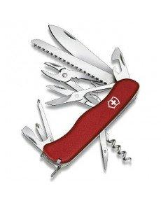 Нож VICTORINOX Vx09043