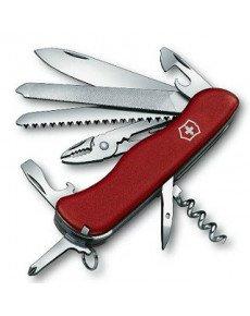 Нож VICTORINOX Vx09053