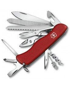Нож VICTORINOX Vx09064