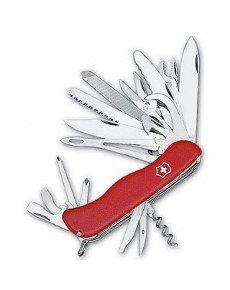 Нож VICTORINOX Vx09064.XL