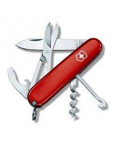 Нож VICTORINOX Vx13405