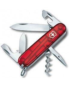 Нож VICTORINOX Vx13603