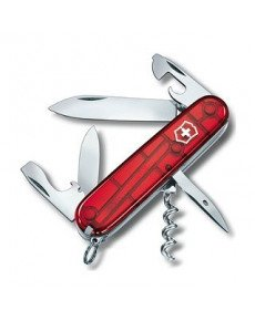 Нож VICTORINOX Vx13603.T