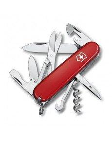 Нож VICTORINOX Vx13703