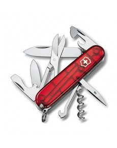 Нож VICTORINOX Vx13703.t
