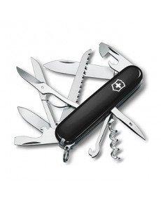 Нож VICTORINOX Vx13713.3
