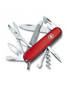 Нож VICTORINOX Vx13743