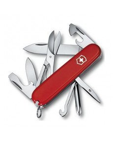 Нож VICTORINOX Vx14703