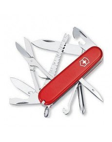Нож VICTORINOX Vx14733
